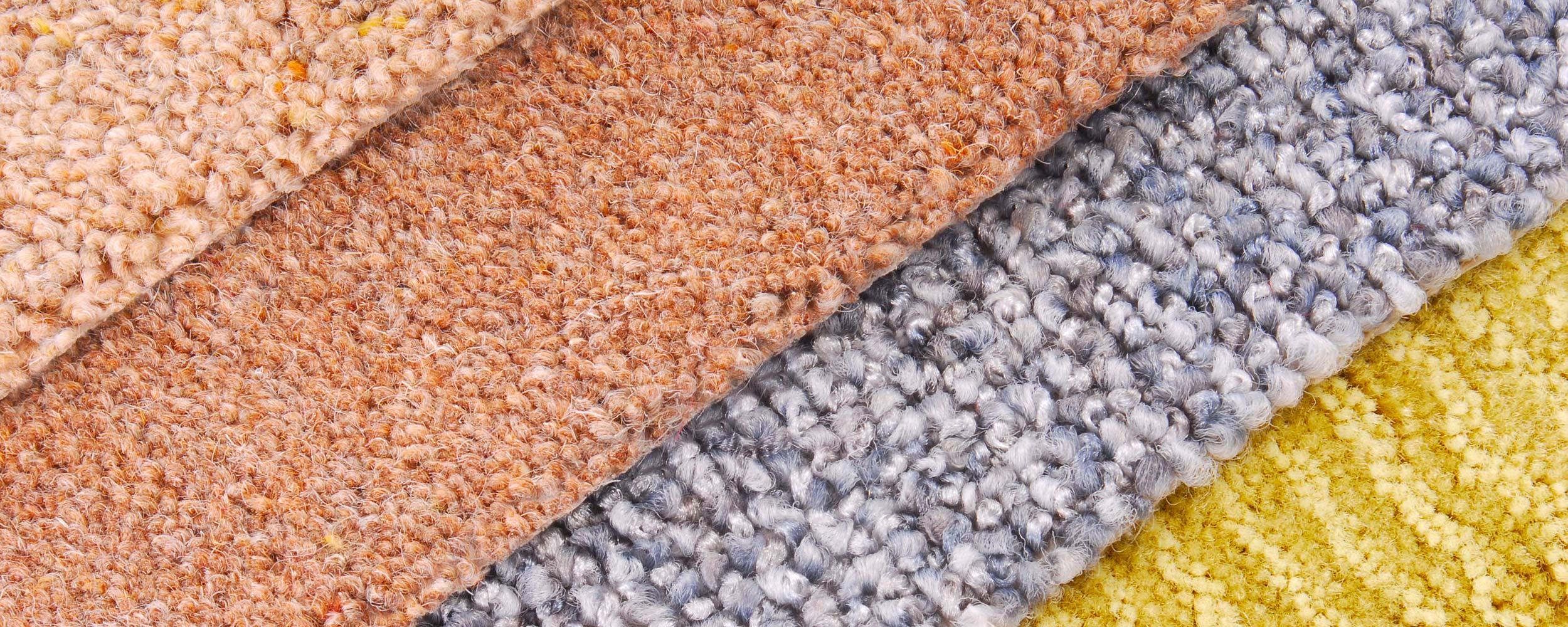 slider-1-peinture-pose-revetement-sol-mural-vitrerie-nettoyage-moquette-versailles-v2