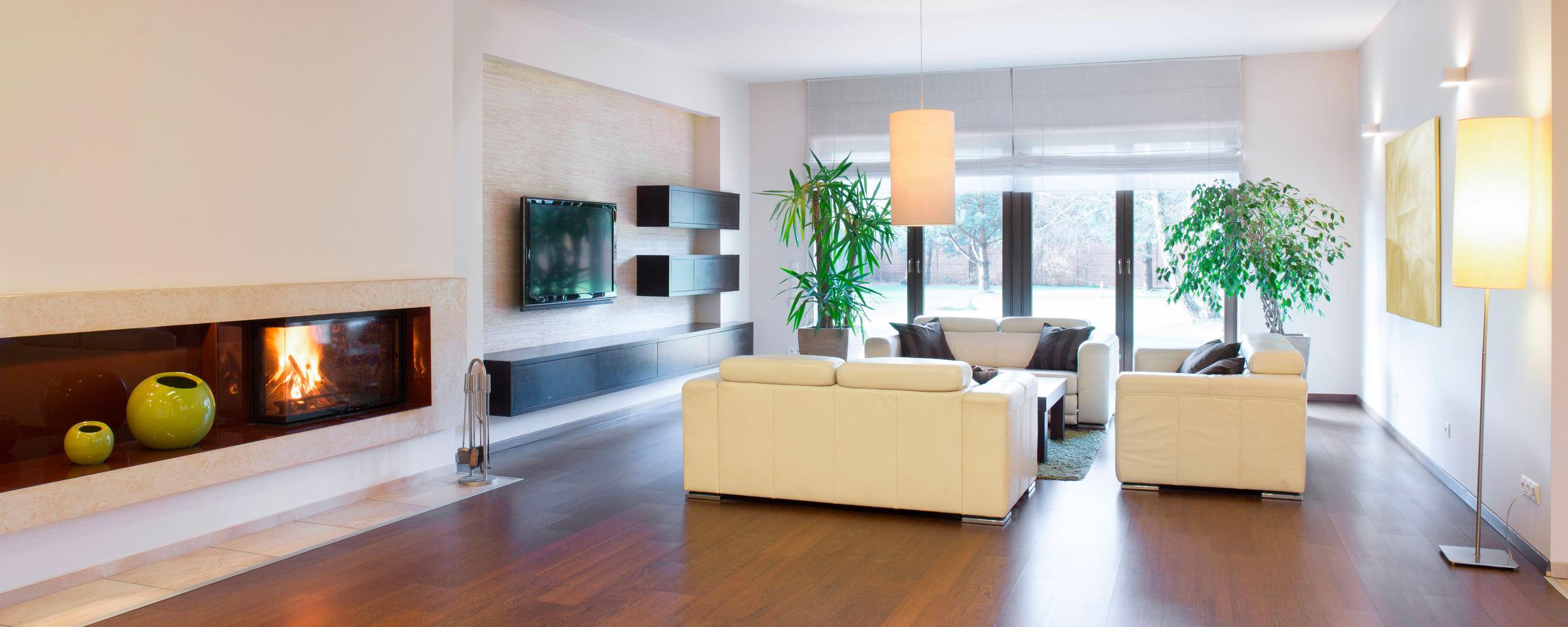 slider-3-peinture-pose-revetement-sol-mural-vitrerie-nettoyage-moquette-versailles
